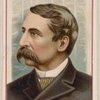 William E. Quinby.