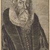 Johannes Quistorpius.