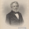 Hon. John Anthony Quitman.