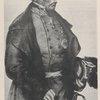 Johann Joseph Wenzel Graf Radetzsky von Radetz.