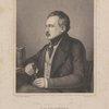 Joseph von Radowitz.