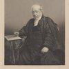 Rev. Thomas Raffles, L.L.D.