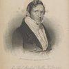 Sir Thomas Stamford Raffles.
