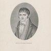 Constantine Samuel Rafinesque.