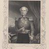 FitzRoy Somerset, 1st Baron Raglan.