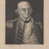 Admiral Rainiere.