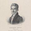 Giuseppe Raddi.