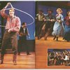 [Souvenir program for the 2002 revival of Oklahoma!]