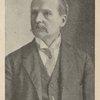 William Pecher.