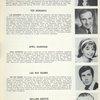 [Souvenir program for the 1969 revival of Oklahoma!]