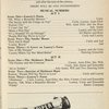 [Program for the opening night (12/13/1979) of the revival of Oklahoma!]