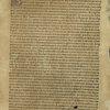 Letter of Columbus to Luis de Santangel, dated 15 February 1493