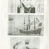Foreigners in early Japan.