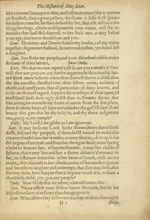 in 1608