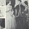 [Souvenir program for the 1963 revival of The King and I]