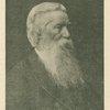 Rev. John G. Paton, D.D.