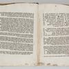 Folios 1v-2r: Genesis 1:1-2:17