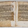 Folios 7v-8r: Genesis 5:6-5:31