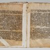 Folios 23v-24r: Genesis 14:7-15:4
