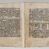 Folios 77v-78r: Genesis 32:10-31