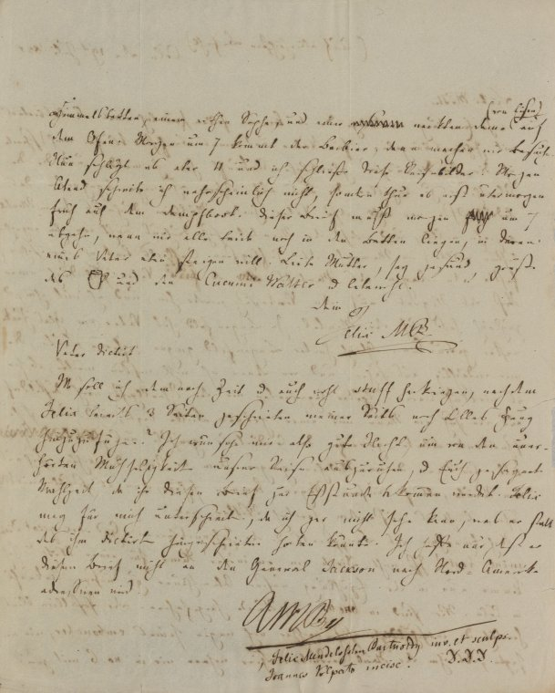 on 7/19/1835