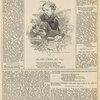 Punch's Fancy Portraits, - No. 97, Sir John Lubbock, M.P., F.R.S.