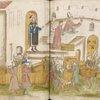 Chronik des Constanzer Concils, ff. 226-227