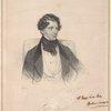Agostino Rovere