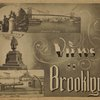 Views of Brooklyn, Title Page]