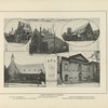 Famous Brooklyn Churches