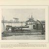 Torpedo Boat, Navy Yard