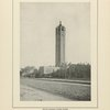 Mount Prospect Water Tower