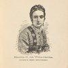 Portrait of Emilia Casanova de Villaverde.
