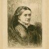 Mme. Schumann