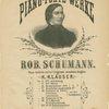 Rob. Schumann