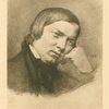 Robert Schumann]