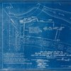 Belgian Government Exhibit Lot GU-I. Blueprint