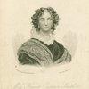 Miss Harriet Constace Smithson