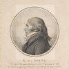 N. G. Sorne