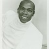 Geoffrey Holder, no. 14