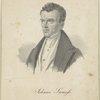 Johann Straufs