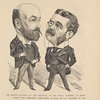 """Sir Arthur Sullivan, to the principal of the Royal Academy of Music: """"Don't find composing comic-opera so easy as you thought, do you, Mackenzie?"""""""