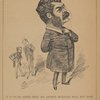 It is to be hoped that Sir Arthur Sullivan will not turn his back on his old friends now that he is exalted