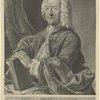 Georgivs Philippvs Telemann