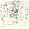 Untitled, Sketch]
