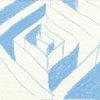 Untitled, Square Geometric Shapes]