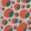 Untitled, Circular Pattern]