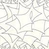Untitled, Star Pattern]