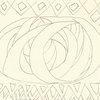 Untitled, Pattern]