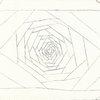 Untitled, Geometric Pattern]